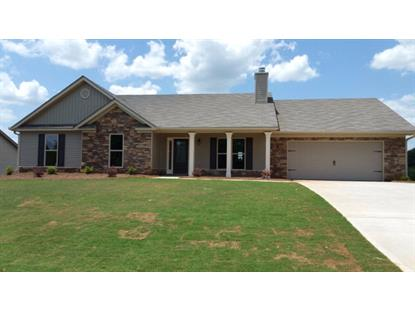 701 Cambridge Farms Dr.  Hoschton, GA MLS# 945982