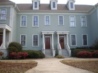 65 Charter Oak Dr.  Athens, GA MLS# 949869