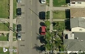 Broad Ave, Wilmington, CA