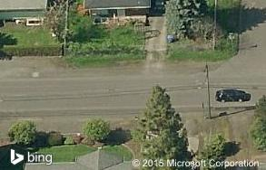 SE Main St, Portland, OR 97233