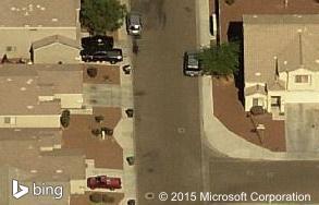 N 113th Dr, Phoenix, AZ 85037