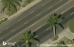 Durfee Ave, South El Monte, CA 91733