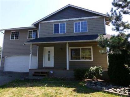 10th Ave E, Tacoma, WA