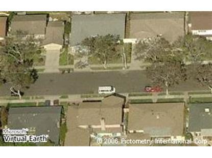 Kentwood Dr, Oxnard, CA