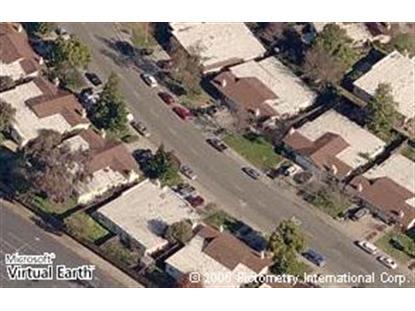 Bridlewood Dr, Rancho Cordova, CA