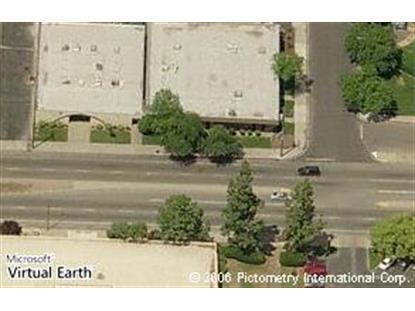 E Shields Ave, Fresno, CA