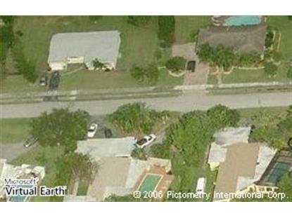 SW 110th St, Miami, FL
