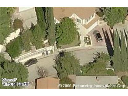 Llano Dr, Woodland Hills, CA