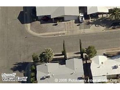 E 3rd St, Tucson, AZ