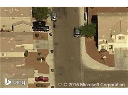 N 113th Dr , Phoenix, AZ