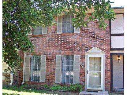 255 East STEPHENSON , Shreveport, LA