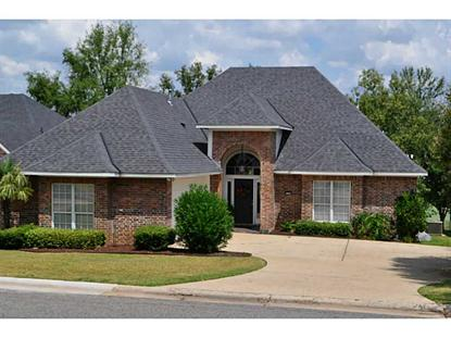 11026 AUGUSTA WALK , Shreveport, LA