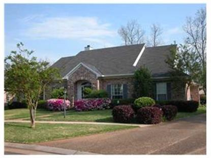 407 BELLECHASE CIRCLE , Shreveport, LA