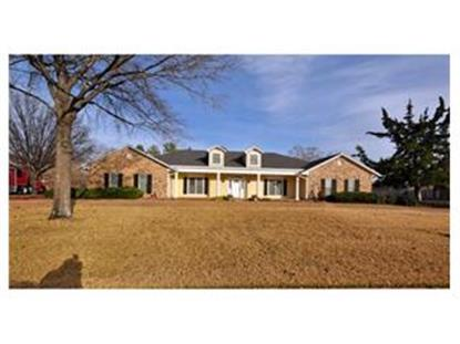 34 FAIRMONT CIR , Bossier City, LA