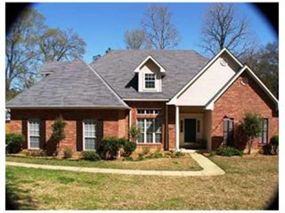 2104 CHASE OAKS , Shreveport, LA