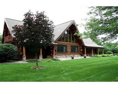 935 WOODLAND CIRCLE , Plover, WI