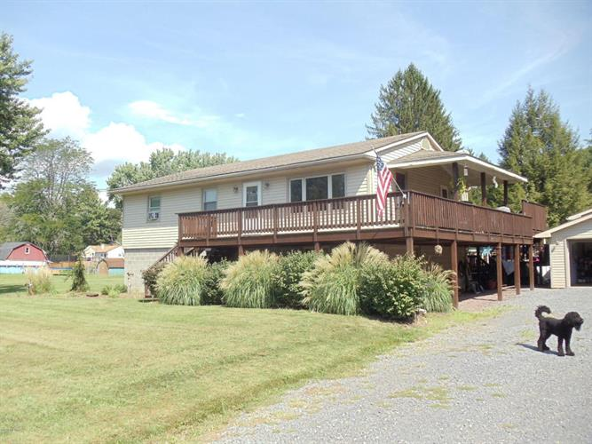 cogan station buddhist singles This single-family home is located at 1324 rock run rd, cogan station, pa is currently for sale and has been listed on trulia for 35 days this property is listed for $389,000 1324 rock run.