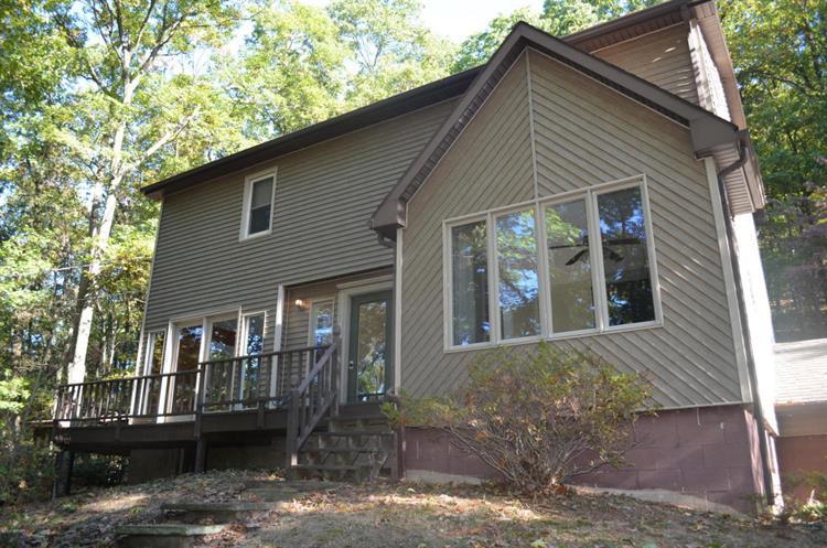 343 Miller Rd, Sunbury, PA 17801