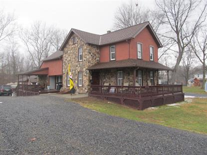150 VALLEY ST South Williamsport, PA MLS# WB-66388