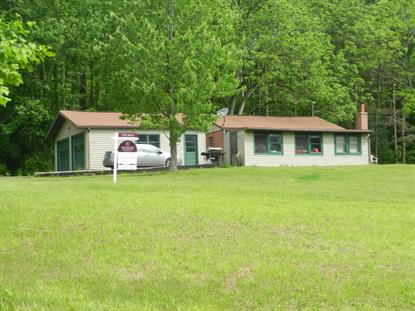 30 WISE ROAD EXT Montgomery, PA MLS# WB-68238