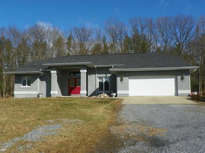 212 ELIMSPORT RD Montgomery, PA MLS# WB-70121