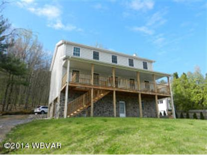 788 US ROUTE 15 HWY South Williamsport, PA MLS# WB-70540