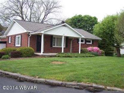 265 BRICK CHURCH RD Montgomery, PA MLS# WB-70579