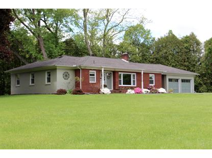 45 PINE RUN RD Hughesville, PA MLS# WB-71393