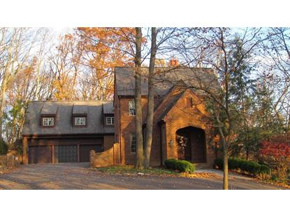 1734 RAVINE RD Williamsport, PA MLS# WB-71530