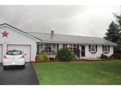 1367 BLOSS MOUNTAIN RD Liberty, PA MLS# WB-71563