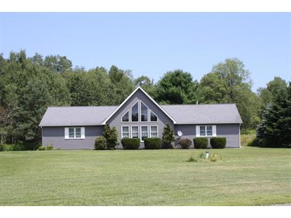 8065 414 RTE Liberty, PA MLS# WB-71738