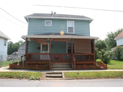 105 BROAD ST Montgomery, PA MLS# WB-71766