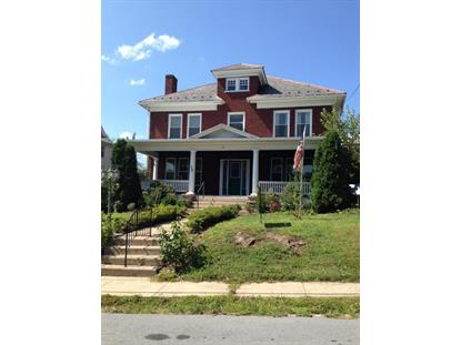 36 E HOUSTON AVE Montgomery, PA MLS# WB-71902