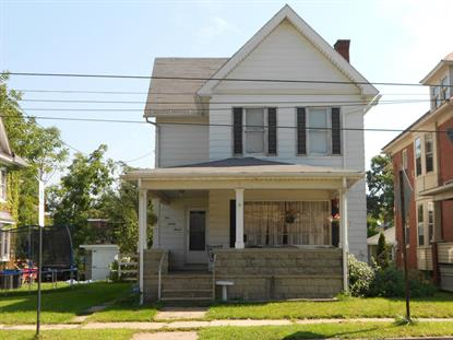 427 HASTINGS ST South Williamsport, PA MLS# WB-71939
