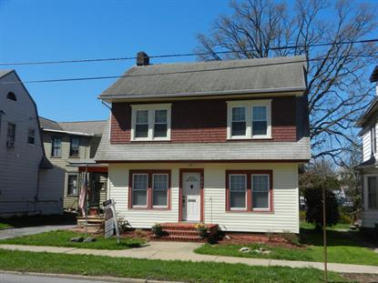 362 S MARKET ST South Williamsport, PA MLS# WB-72001