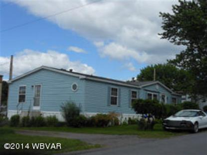 267 FREDNA AVE Montgomery, PA MLS# WB-72068