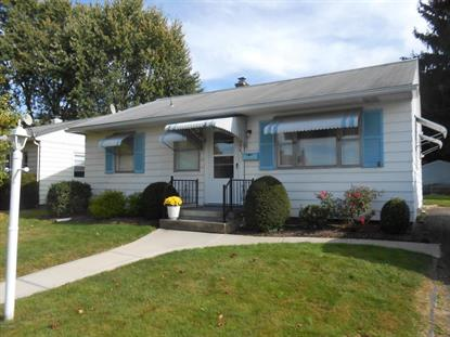 346 BASTIAN AVE South Williamsport, PA MLS# WB-72195