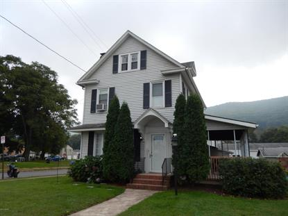 1103 W SOUTHERN AVE South Williamsport, PA MLS# WB-72228