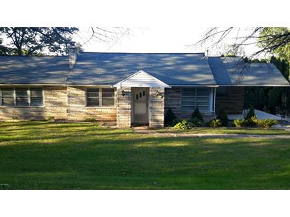 1594 ROUTE 654 HWY South Williamsport, PA MLS# WB-72283