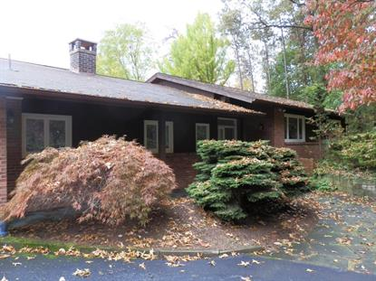333 UPLAND RD Williamsport, PA MLS# WB-72385