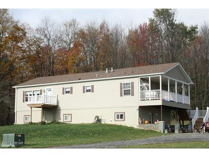40 DOUBLE R LANE Liberty, PA MLS# WB-72420