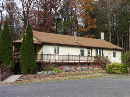 5297 ROUTE 15 HWY Montgomery, PA MLS# WB-72565