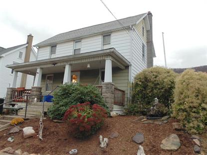 1221 W CENTRAL AVE South Williamsport, PA MLS# WB-72696