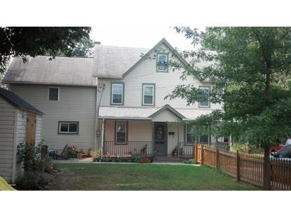 422 CURTIN ST South Williamsport, PA MLS# WB-72715
