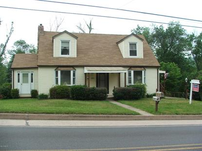 1853 PINCHTOWN RD Montgomery, PA MLS# WB-72966