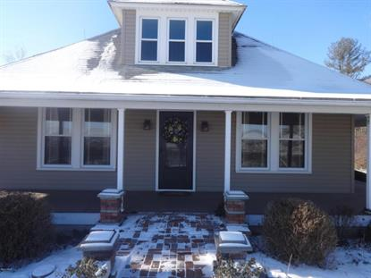 1214 BROUSE RD Montgomery, PA MLS# WB-72982
