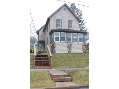 2087 WHITFORD AVE South Williamsport, PA MLS# WB-73027