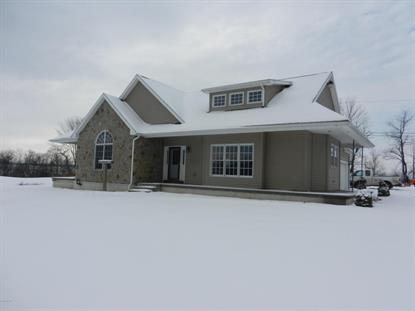 3092 ROUTE 220 HWY Hughesville, PA MLS# WB-73128
