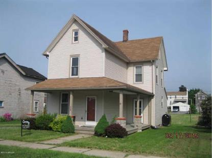 115 N 2ND ST Hughesville, PA MLS# WB-73305