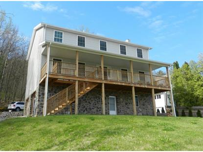 788 US ROUTE 15 HWY South Williamsport, PA MLS# WB-73314